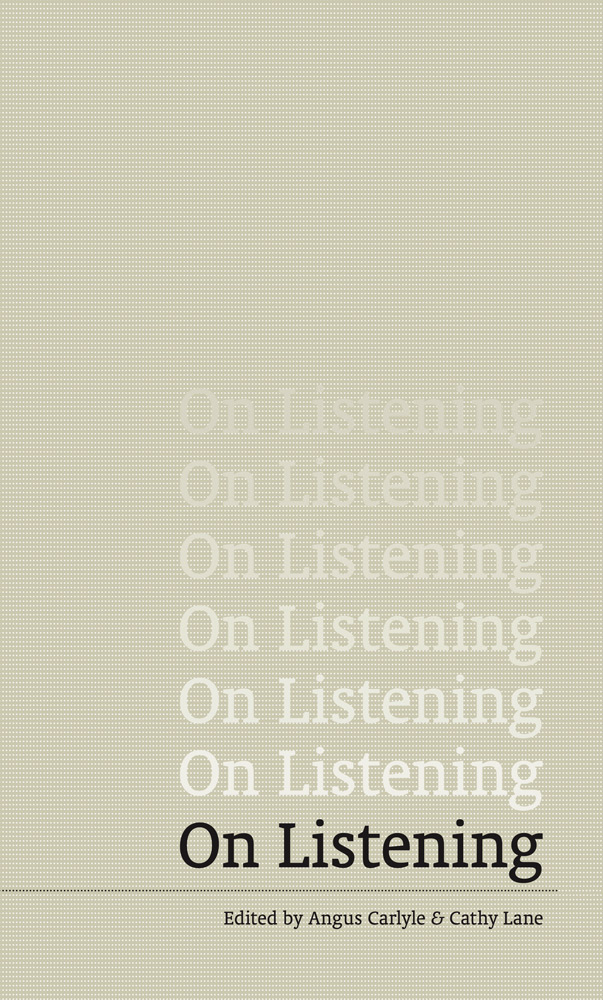 On Listening-cover-front_s