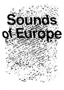 sounds-of-eu_logo