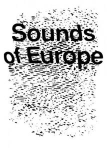sounds-of-eu_logo