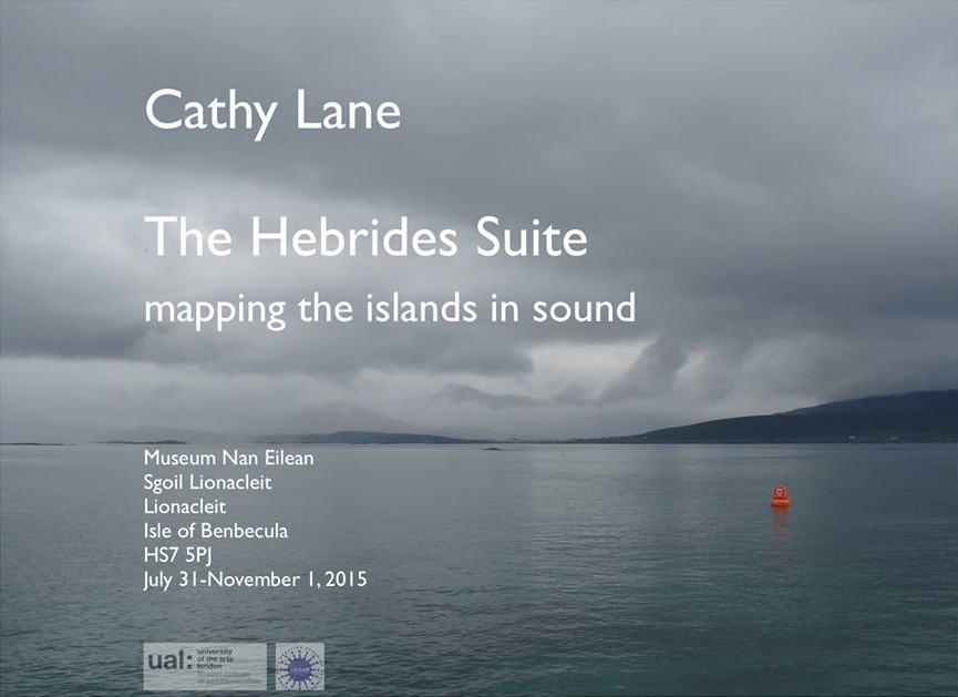 Hebrides-Suite-Cathy-Lane-CRiSAP-full